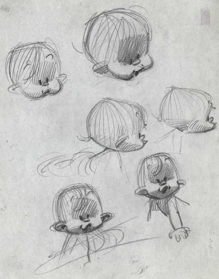 Franquin mania - Page 22 Franqu19