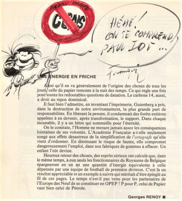 Franquin mania - Page 22 Franqu21