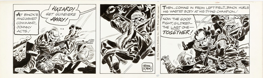 Frank Robbins - Page 5 Frjh1911
