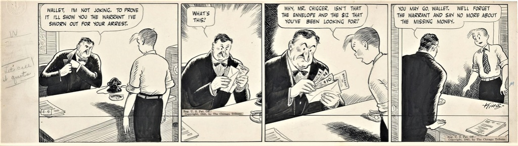Gasoline Alley - Page 13 Gaso0911