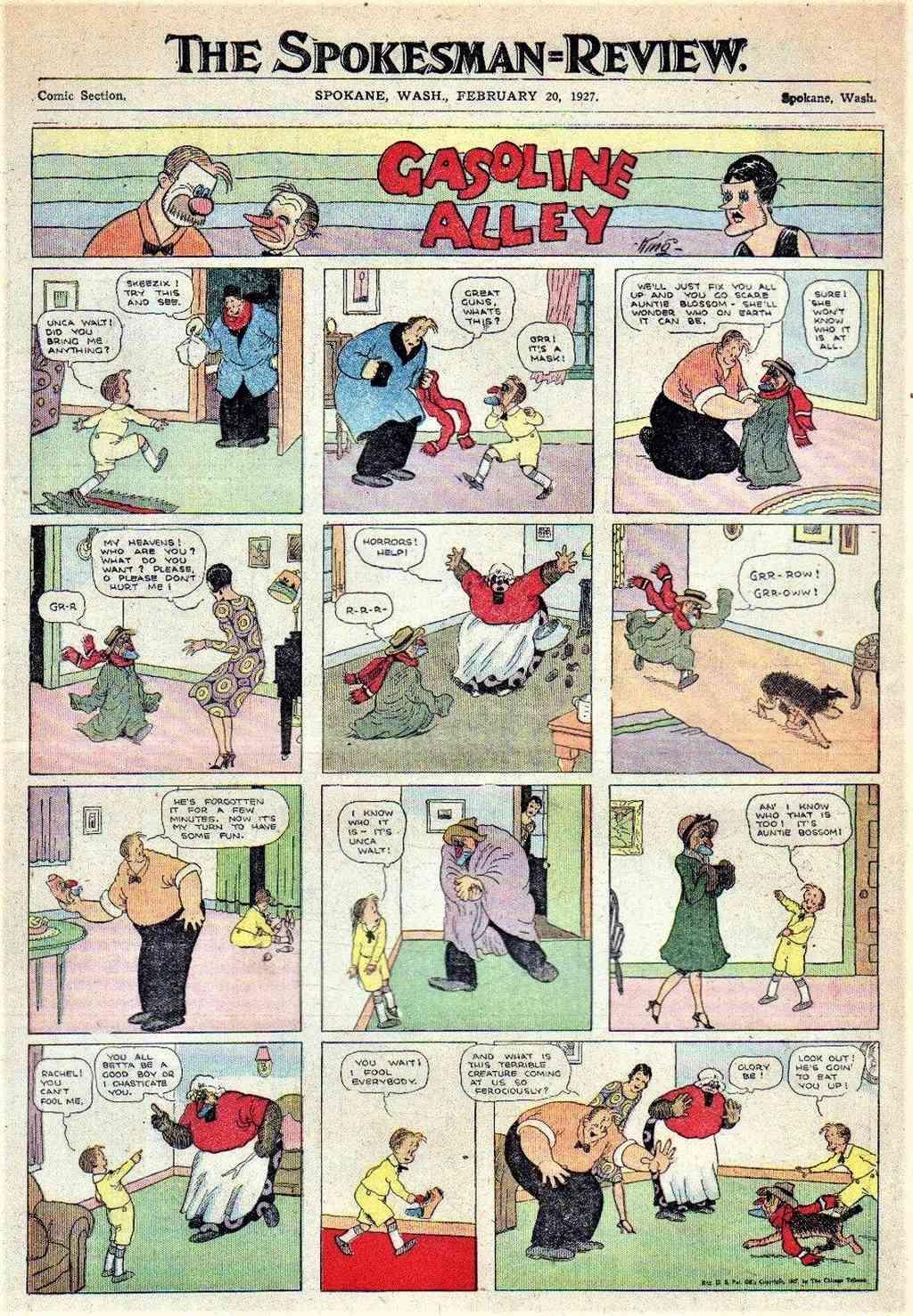Gasoline Alley - Page 13 Gasoli11