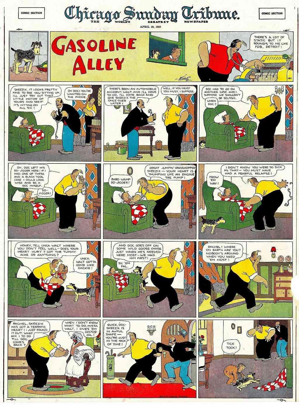 Gasoline Alley - Page 13 Gasosp10