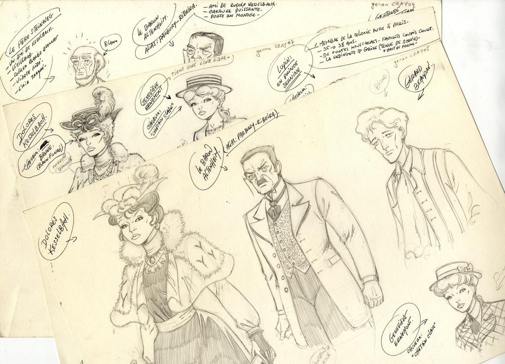Le genre policier - Page 7 Geronr10