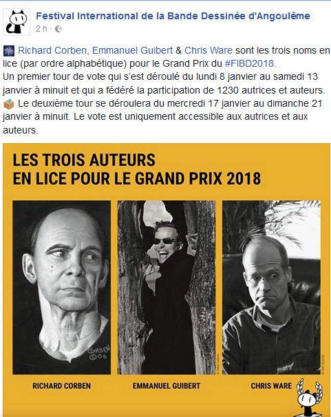 Angoulême - Page 33 Gpsele10
