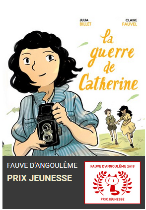 Angoulême - Page 33 Jeunes10