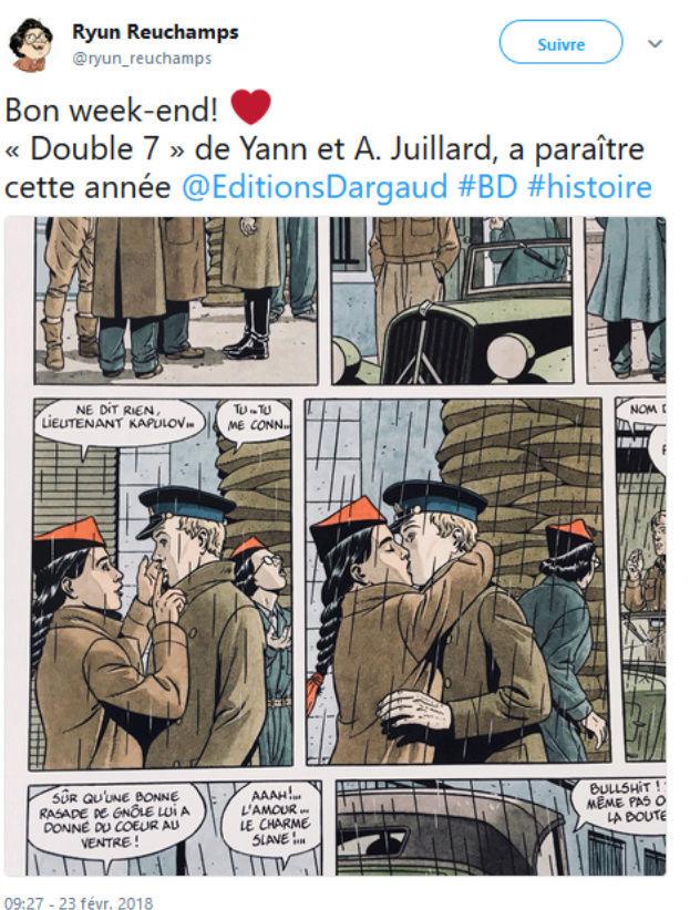 Tout sur Juillard - Page 8 Juilla16