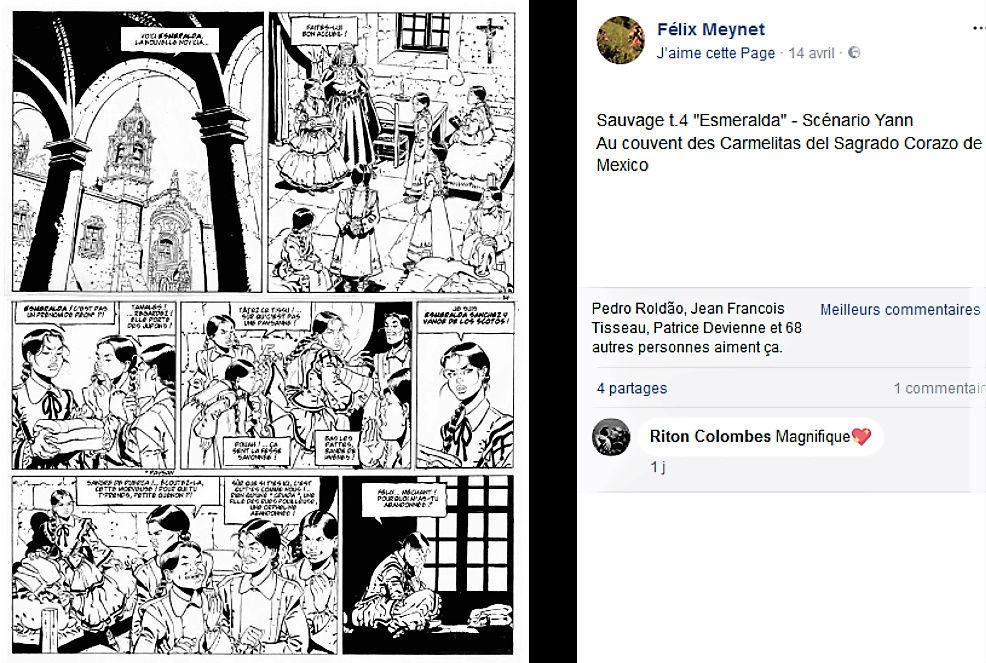 Felix Meynet le savoyard - Page 4 Meynet25
