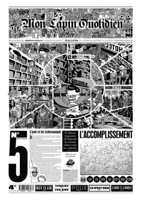 L'association - Page 4 Monlap10