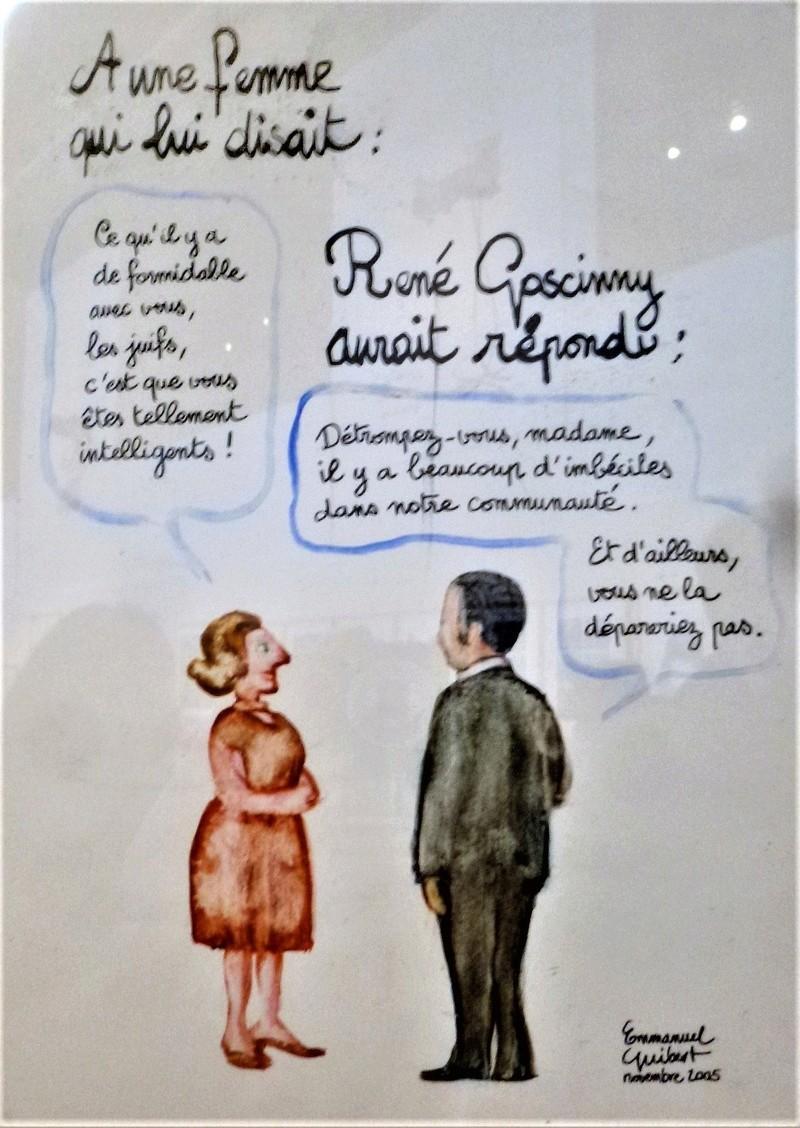 Les facettes d'Emmanuel Guibert P1410919