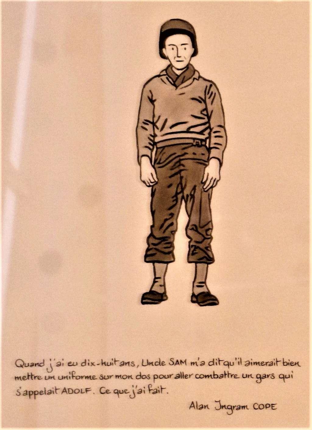 Les facettes d'Emmanuel Guibert P1410922