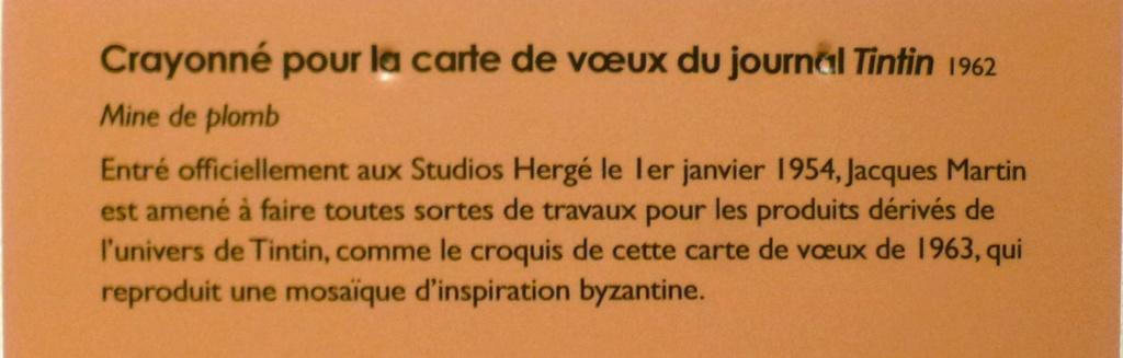 expositions consacrées à Alix - Page 4 P1420011