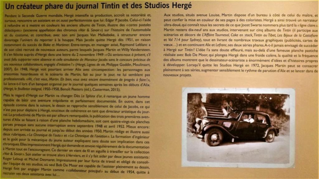 expositions consacrées à Alix - Page 4 P1420015