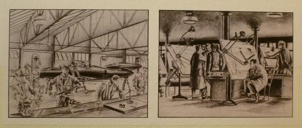 expositions consacrées à Alix - Page 4 P1420019