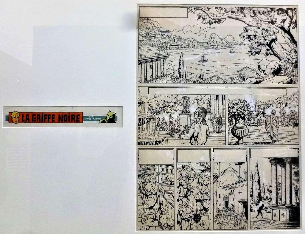 expositions consacrées à Alix - Page 4 P1420024