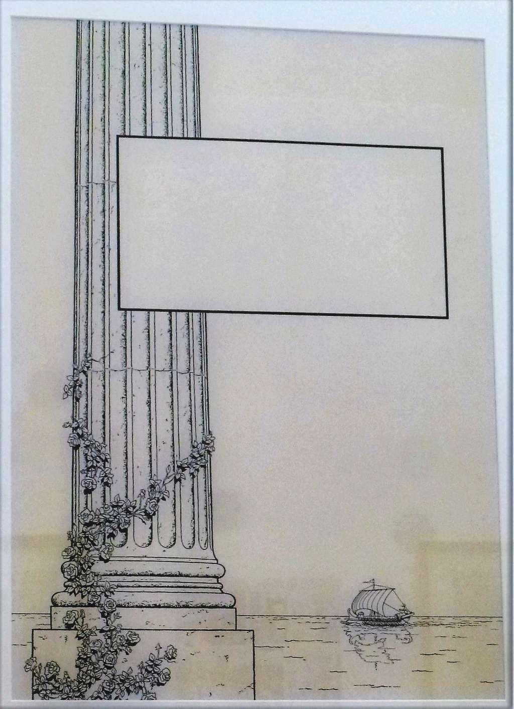 expositions consacrées à Alix - Page 4 P1420035