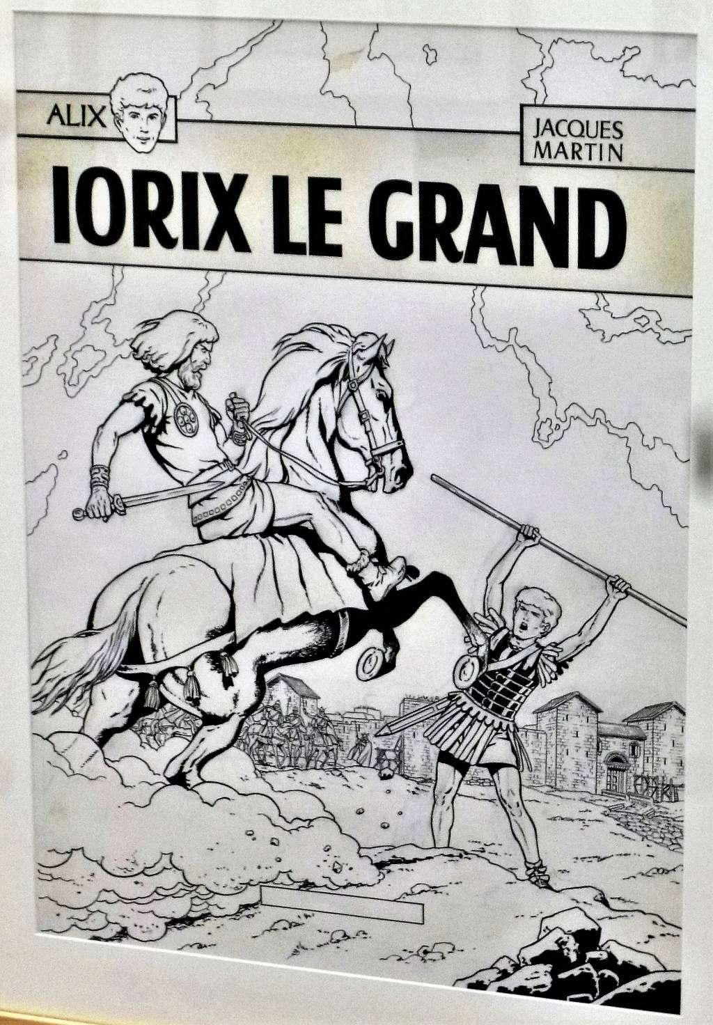 expositions consacrées à Alix - Page 4 P1420040