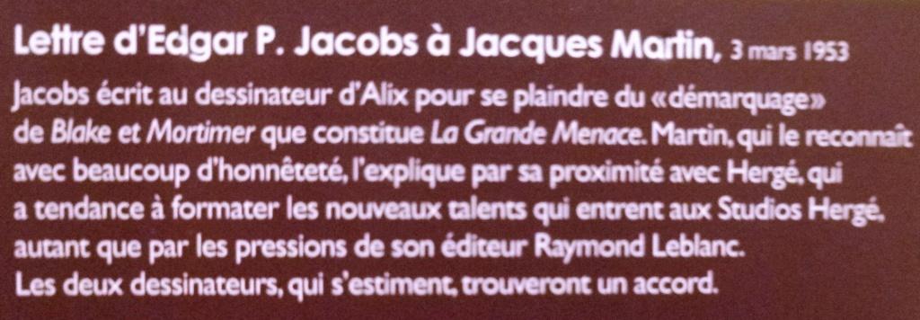 expositions consacrées à Alix - Page 4 P1420046