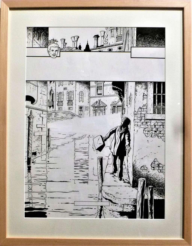 expositions consacrées à Alix - Page 4 P1420048