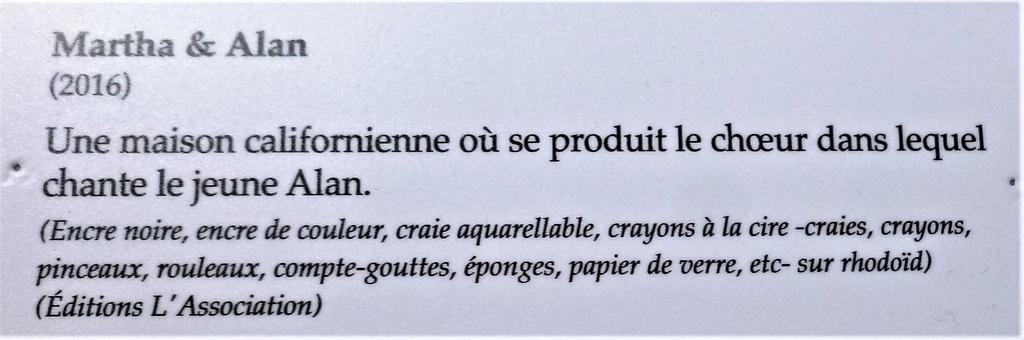 Les facettes d'Emmanuel Guibert - Page 2 P1420051