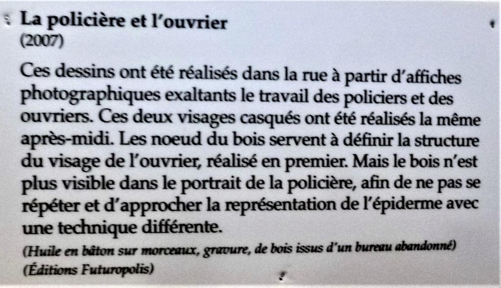 Les facettes d'Emmanuel Guibert - Page 2 P1420054