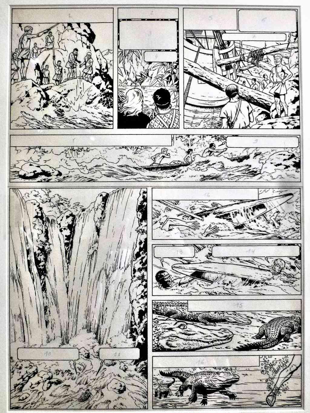 expositions consacrées à Alix - Page 4 P1420110