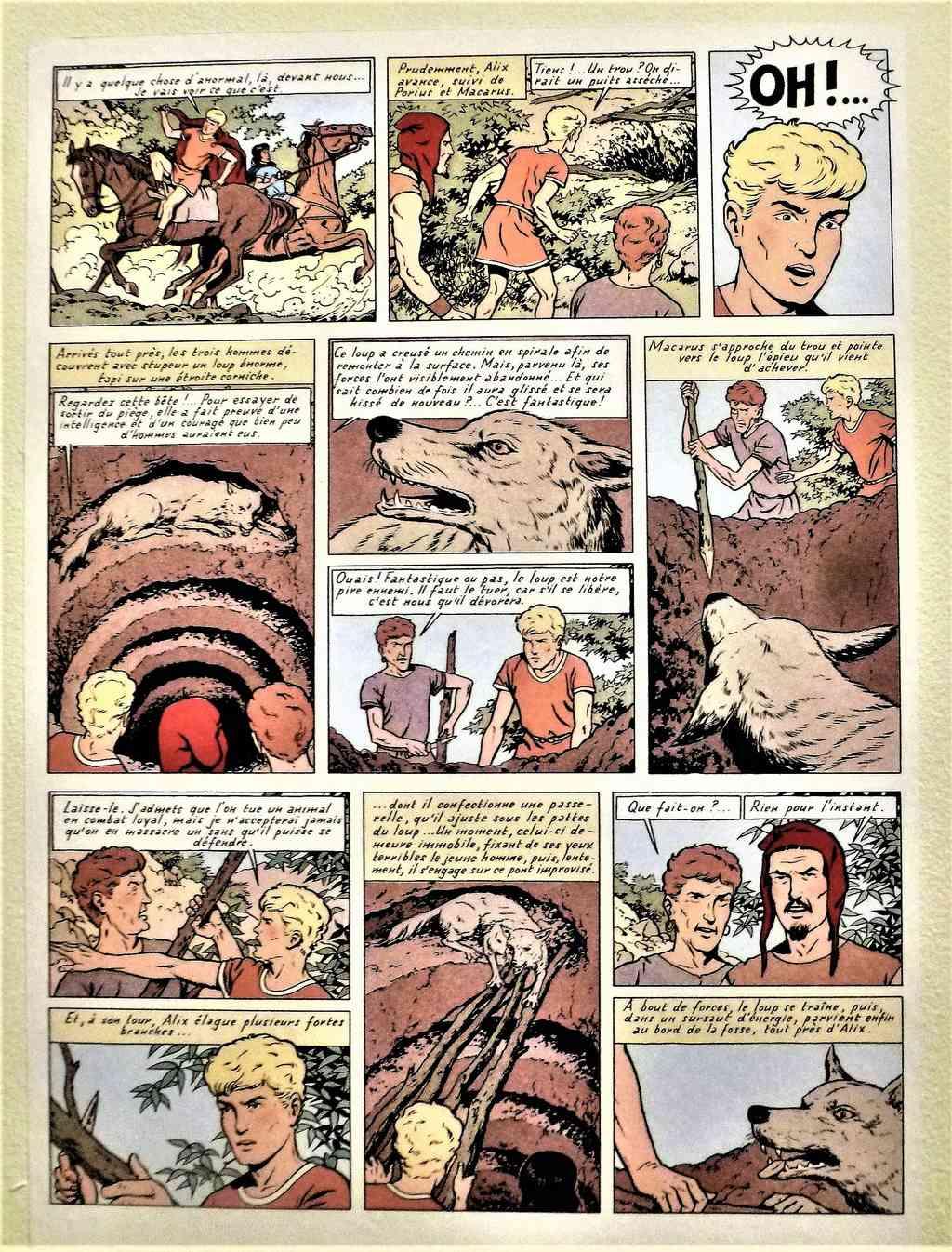 expositions consacrées à Alix - Page 4 P1420112