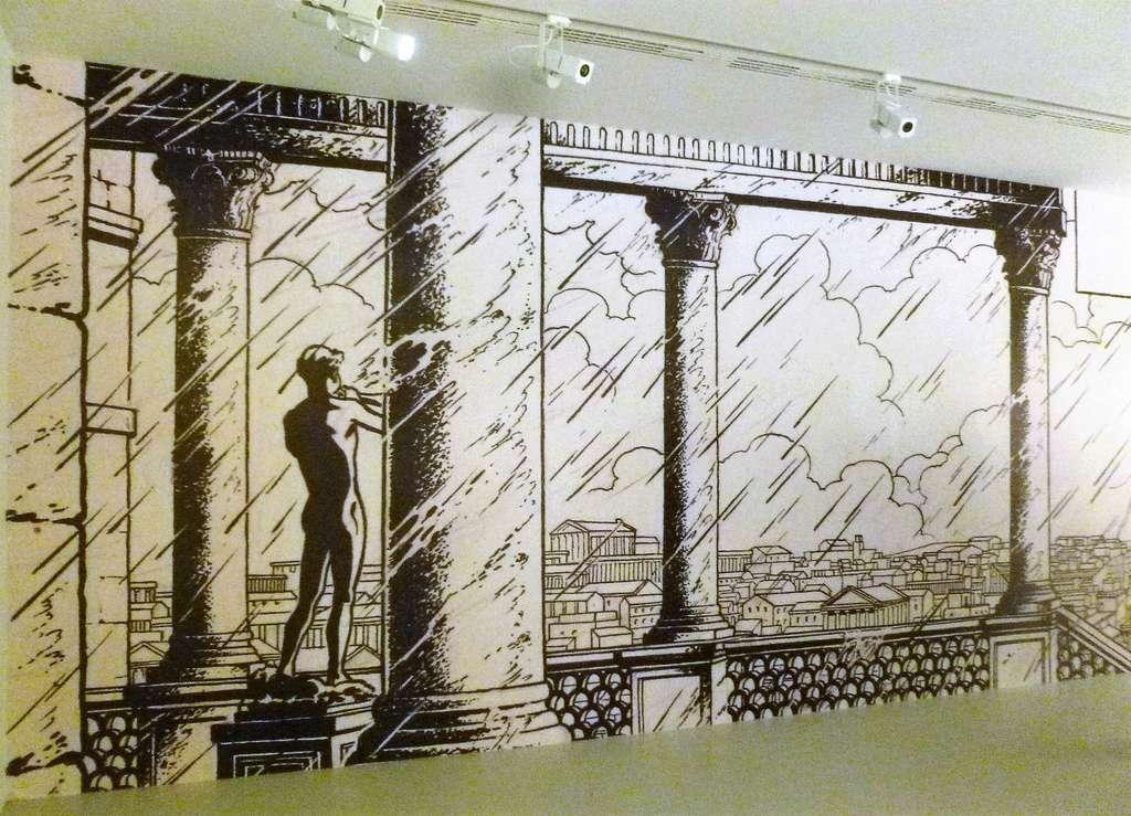 expositions consacrées à Alix - Page 4 P1420115
