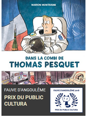 Angoulême - Page 33 Pesque10