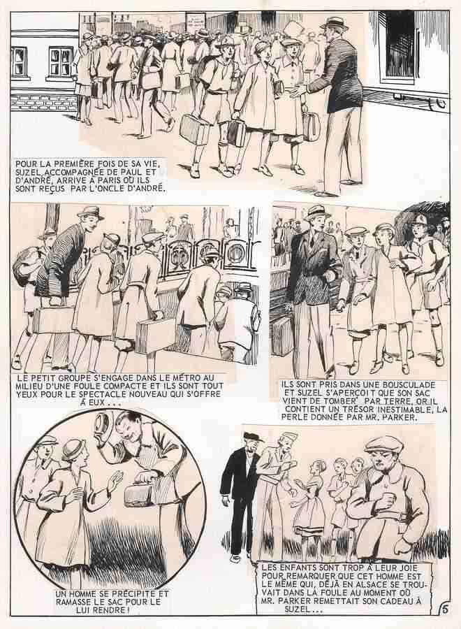Pinchon ... Joseph-Porphyre de son prénom - Page 5 Pincho14