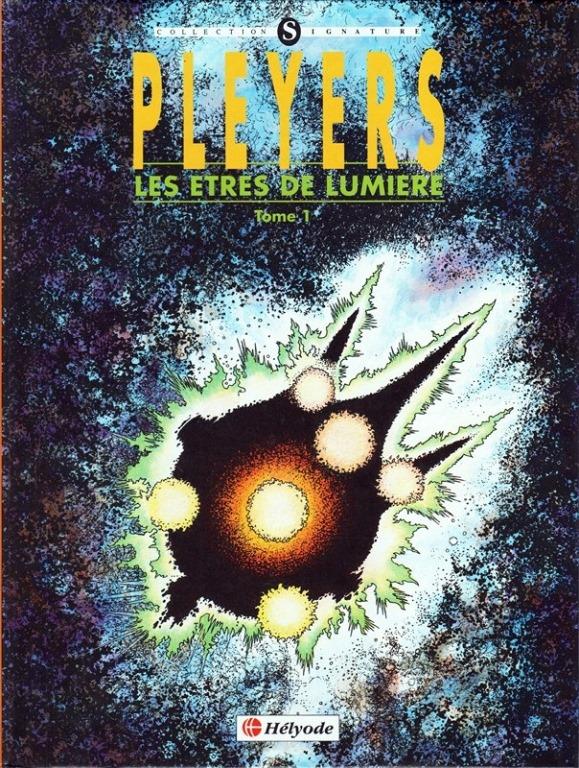 Raretés de Jean Pleyers - Page 6 Pleyer14