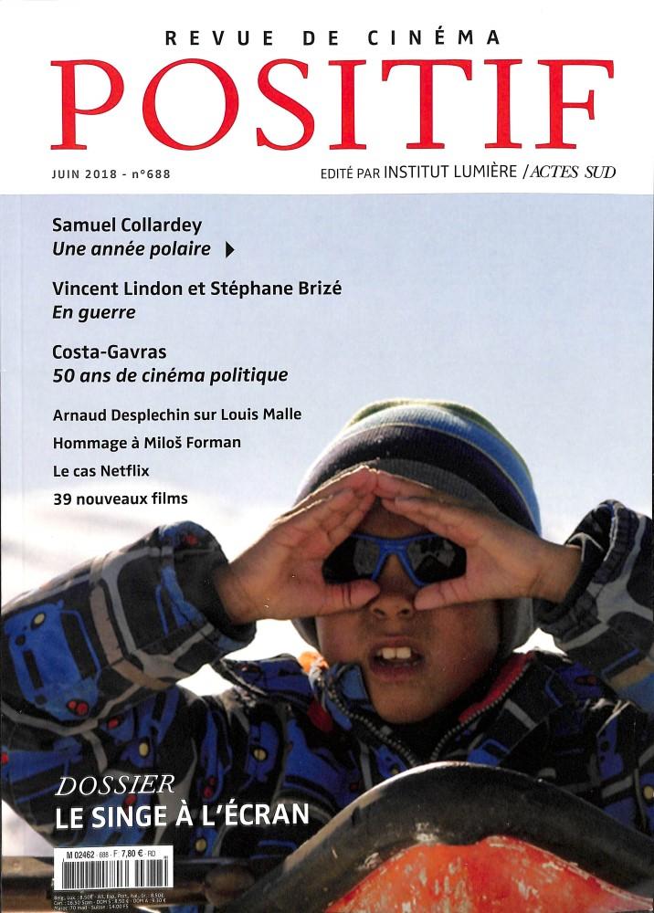 Propos sur le cinéma - Page 9 Posn18