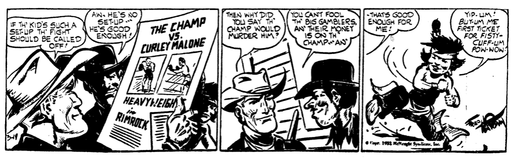 Red Ryder de Fred Harman - Page 10 Red_ry72