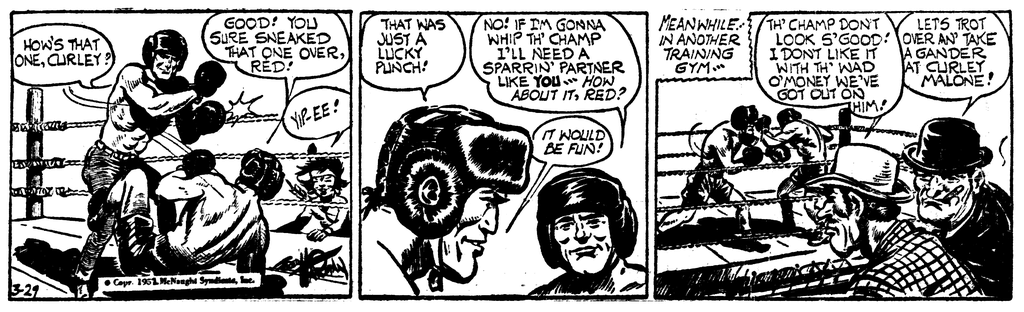 Red Ryder de Fred Harman - Page 10 Red_ry82
