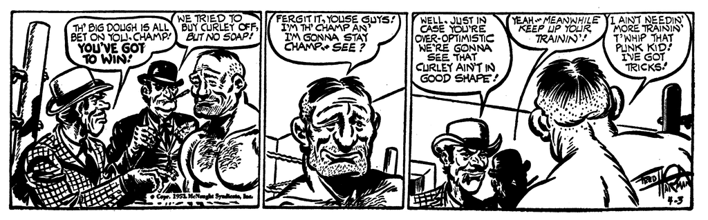 Red Ryder de Fred Harman - Page 10 Red_ry86