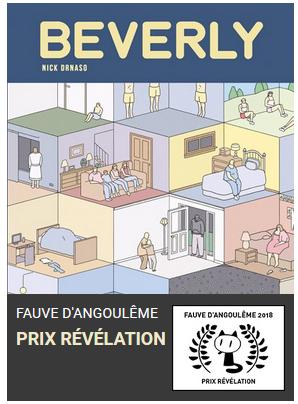 Angoulême - Page 34 Revela10