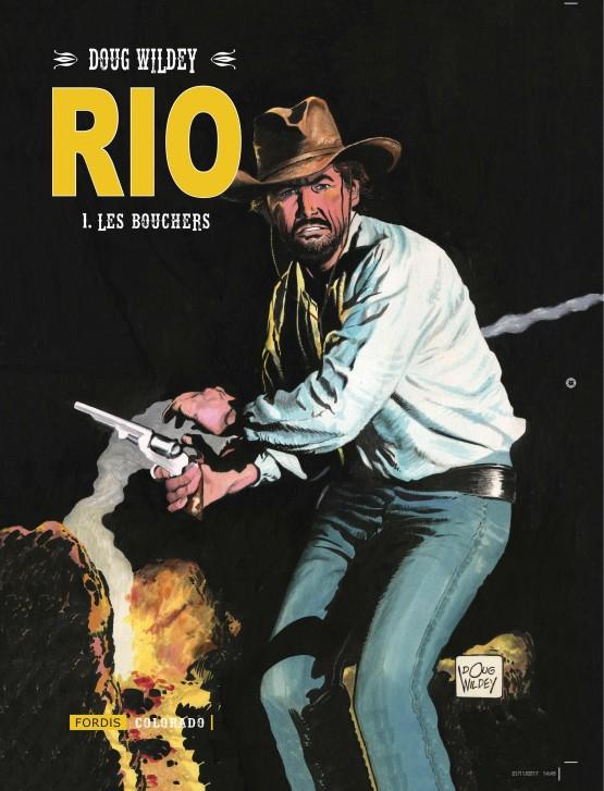 Le monde du western - Page 17 Rio10