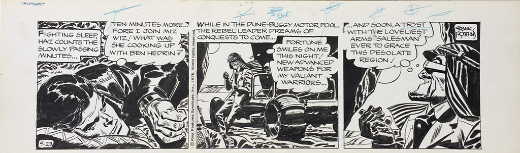 Frank Robbins - Page 5 Robbin10