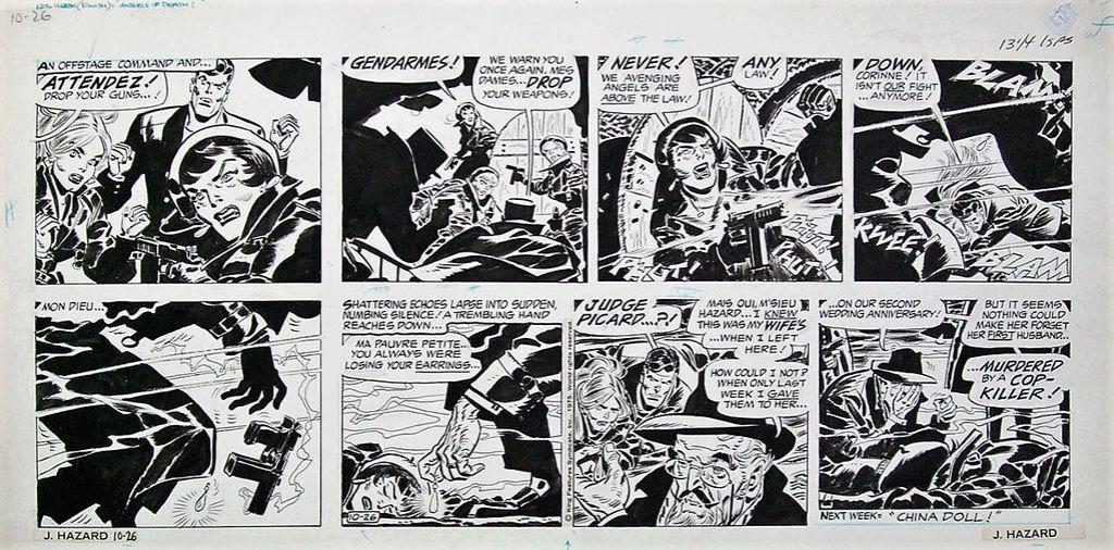 Frank Robbins - Page 5 Robbin12