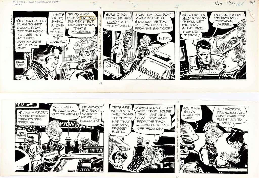 Frank Robbins - Page 5 Robbin13