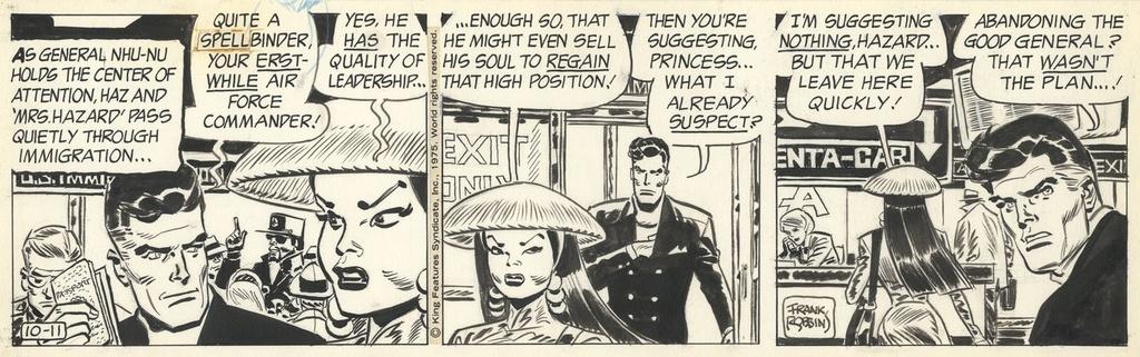 Frank Robbins - Page 5 Robbin14