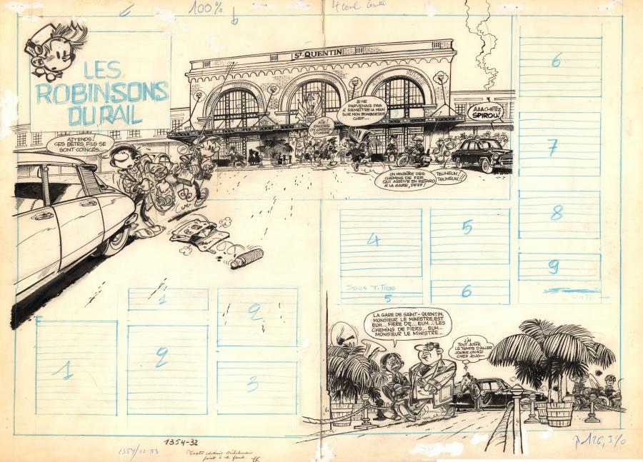 Franquin mania - Page 22 Robins10