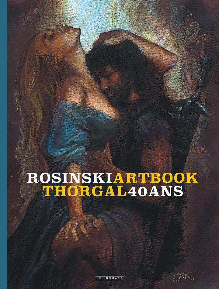 Thorgal - Page 6 Rosins10