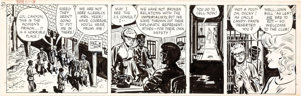 Milton Caniff - Page 7 Scbq0210