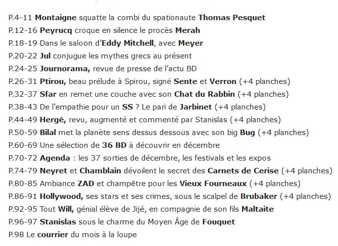 Casemate Somcas11
