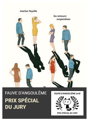 Angoulême - Page 34 Specia10