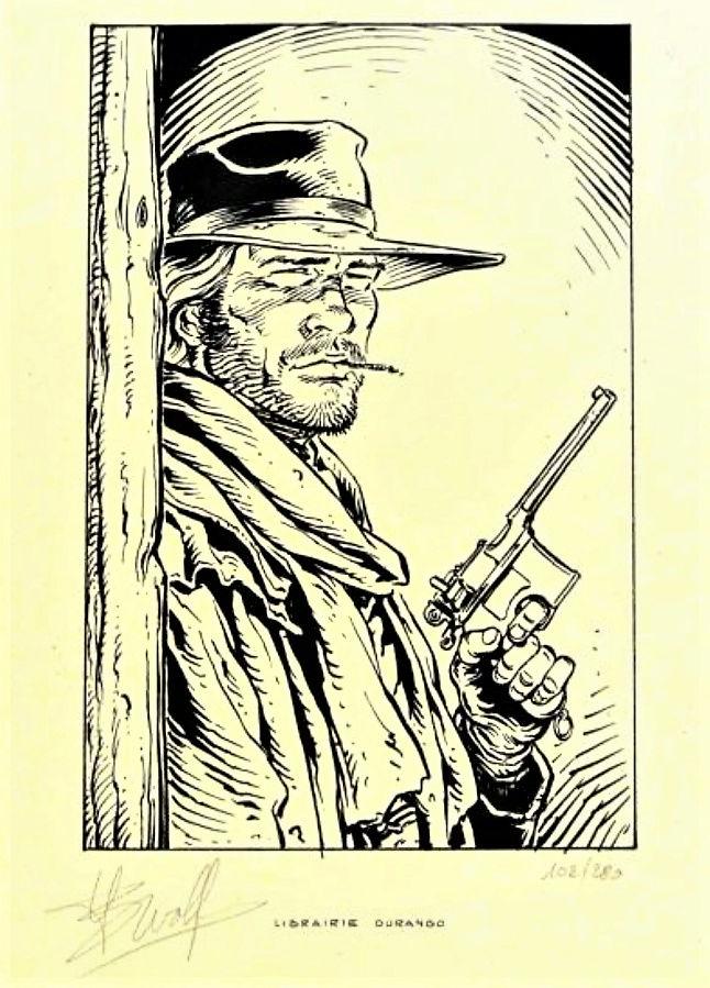 Le monde du western - Page 17 Swolfs11