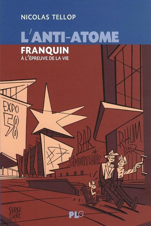 Franquin mania - Page 22 Tellop10
