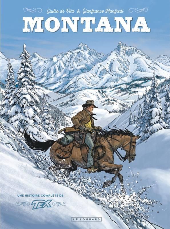 Le monde du western - Page 17 Texmon10