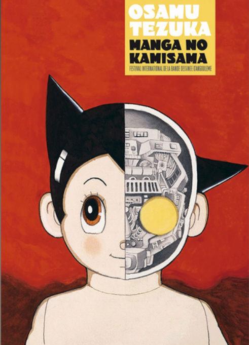 Angoulême - Page 34 Tezuka10