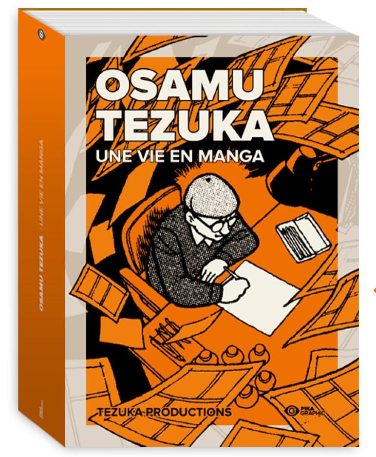 Angoulême - Page 34 Tezuka11
